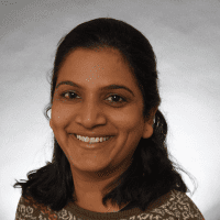 Dr Archana Nagajaran is a freelance scientist at Kolabtree.