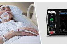 Masimo Root® with PVi® and SpHb®