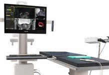 Good Samaritan Medical Center Introduces Prostate Biopsy Treatment Option with MRI Precision Targeting