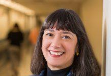 Dr. Monica Bertagnolli