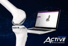 Exactech introduces Truliant® Reflex™ Uni by Bodycad