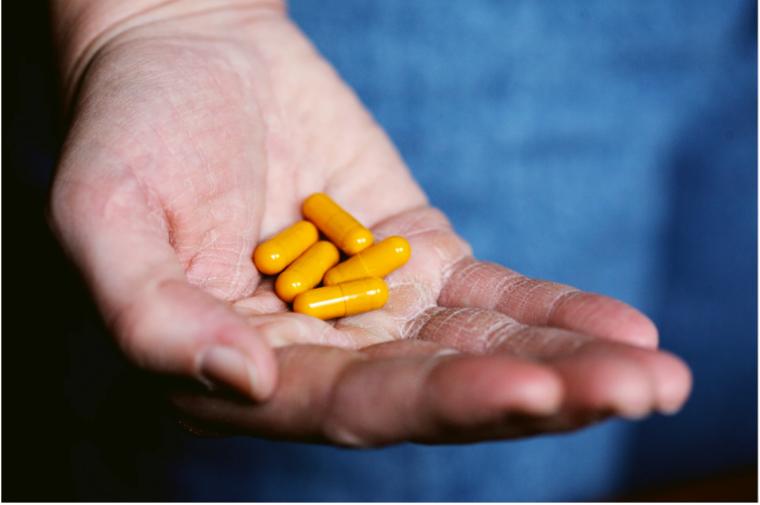 Why Are Pharmacies Subject To Compliance ObligationsMedicalDeviceNewsMagazine