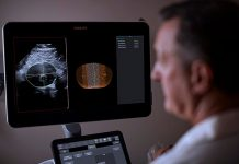 Philips, 3d Ultrasound, Abdominal Aortic Aneurysm