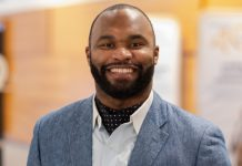 Dr. Myron Rolle, Abiomed
