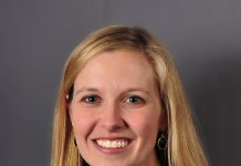 Jennifer Wright, Au.D. to WS AudiologySenior Director of Partner Marketing
