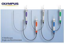 Olympus, H-SteriScopes