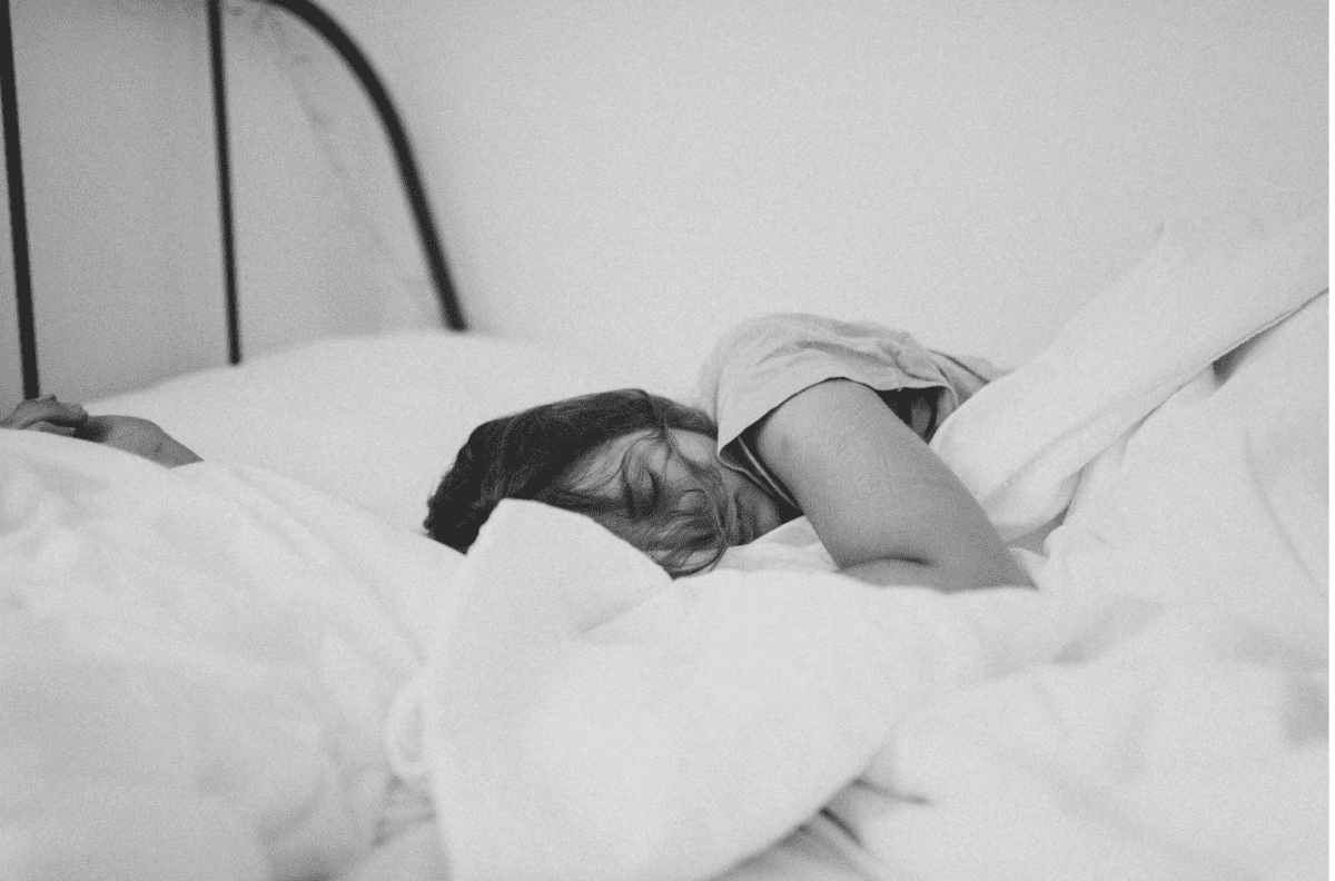 Sleepless Nights, Can Leave A Mark: Learn Why Regular Sleep Is Necessary for Everyone