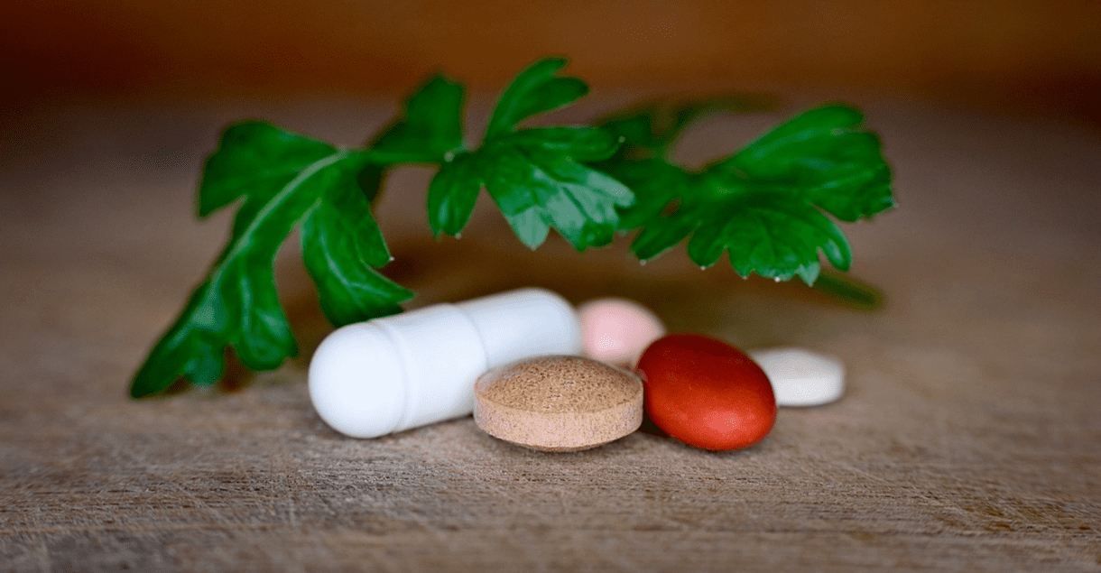 Vegan Supplements, That Do The Job Good And Are Cost-Efficient