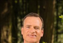 Mark Ganz, Former CEO at Cambia Health Solutions, Joins Innovaccer's Strategic Advisory Board
